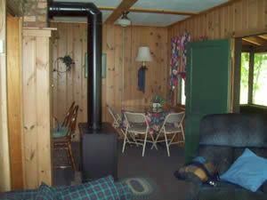 cabin_rental_wisconsin