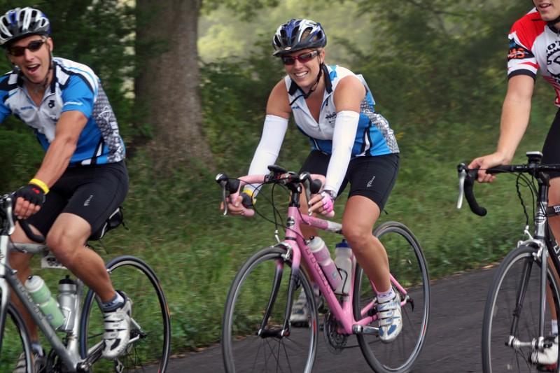 iron_river_bike_ride
