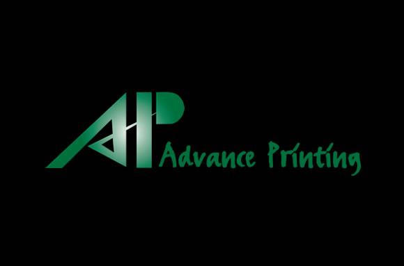 advance-printing