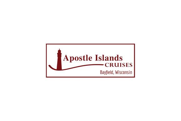Apostle-Island-Cruise