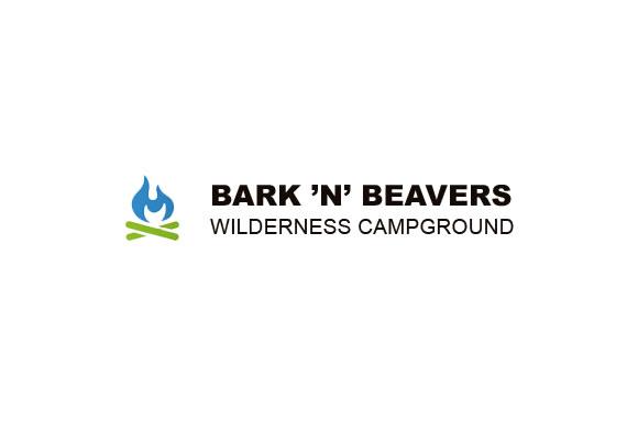 barkin-beavers