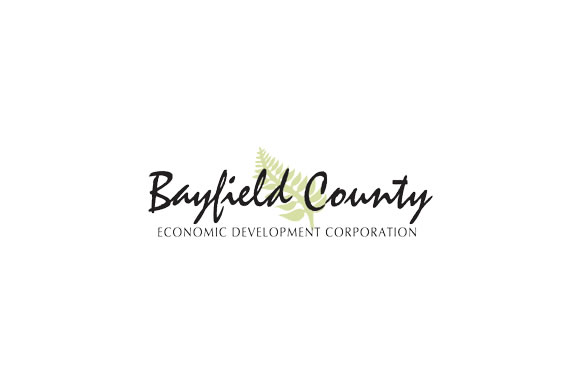 Bayfield-county-edc