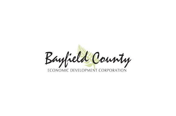 Bayfield-county-edc