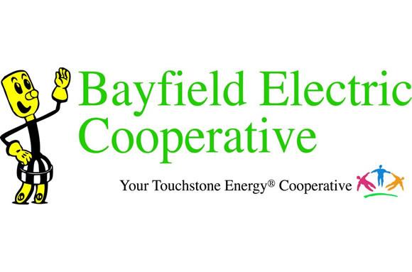 Bayfield-Electric