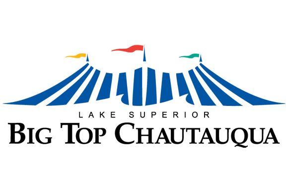 Big-Top-Logo_386
