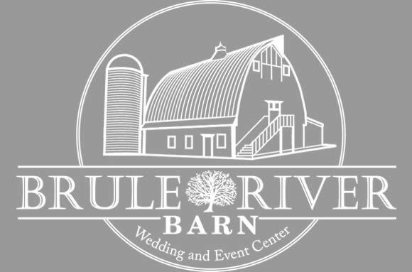 brule-river-barn
