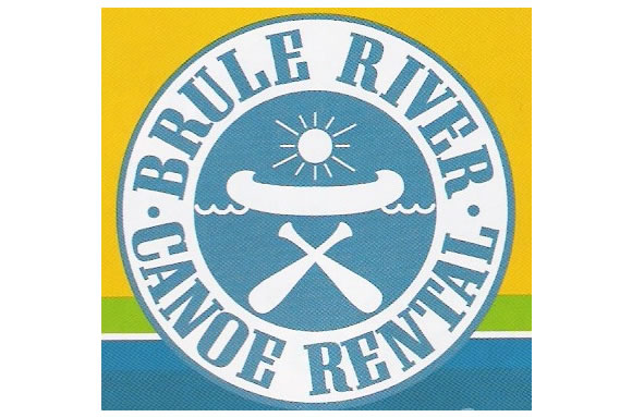 Brule-River-Canoe-Rental