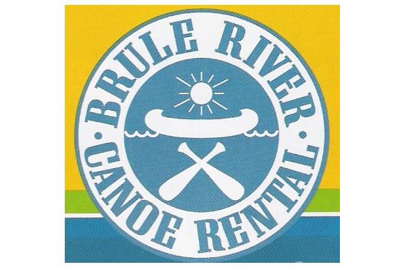 Brule-River-Canoe-Rental