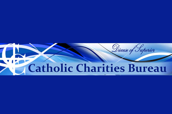 catholic-charities_bureau