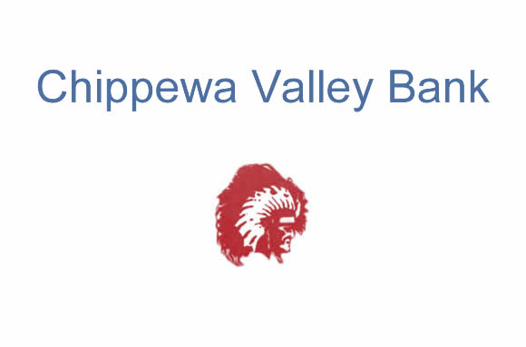 Chippewa-Valley-Bank