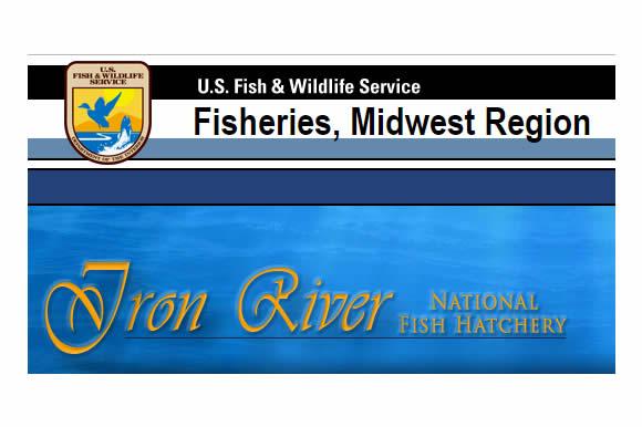 IR-Fish-Hatchery