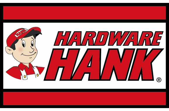 hardware_hank