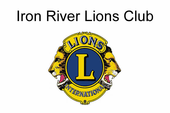 Iron-River-Lions