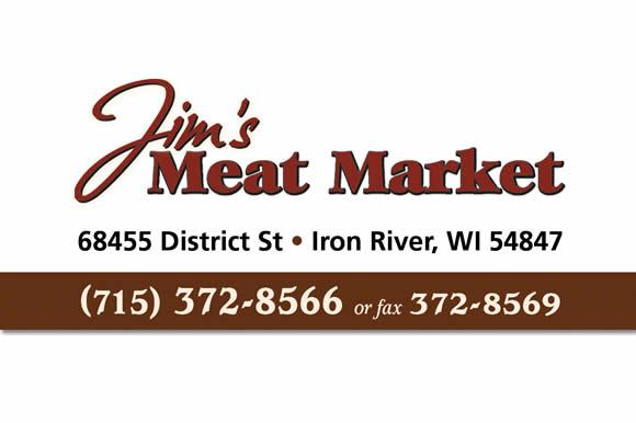Jims-Meat