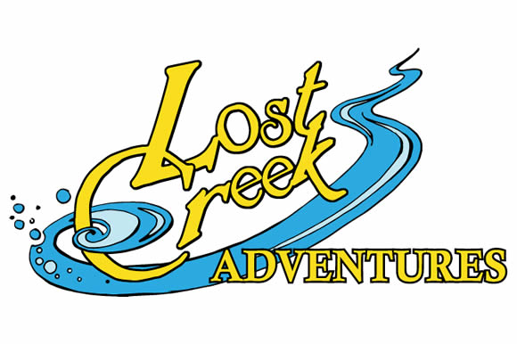 LostCreek_Adventures
