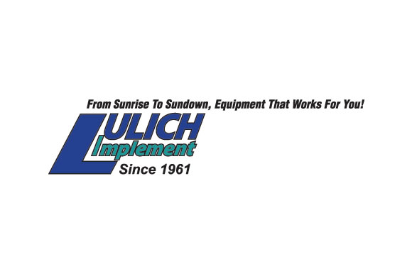 lulich_implement