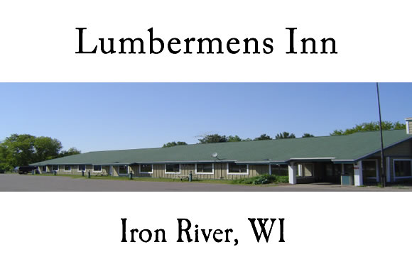 lumbermans_inn