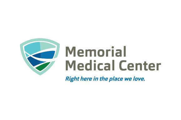 memorial-medical-center