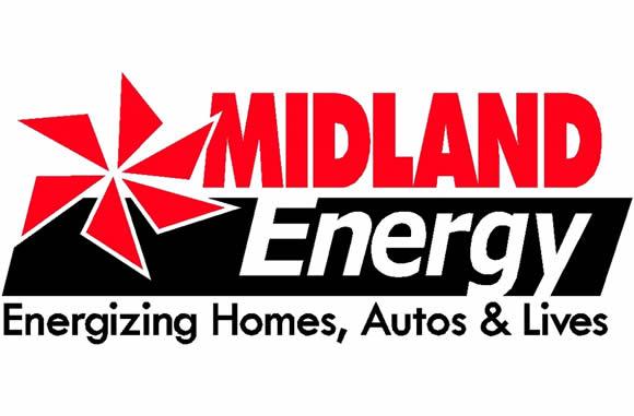 Midland-services