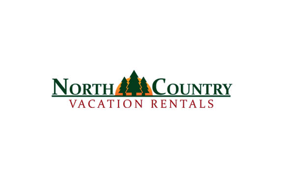 North-Country-Vacation-rentals