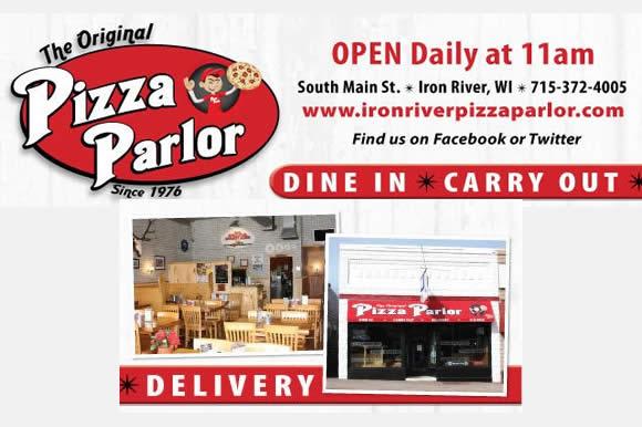 pizza_parlor