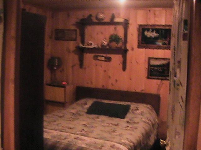 rusk_lodging_5