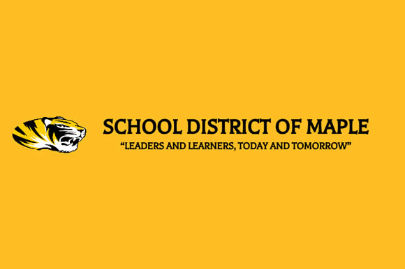 school_district_maple