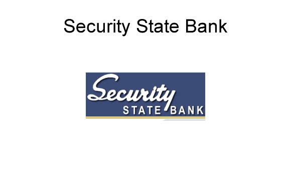 security_state_bank