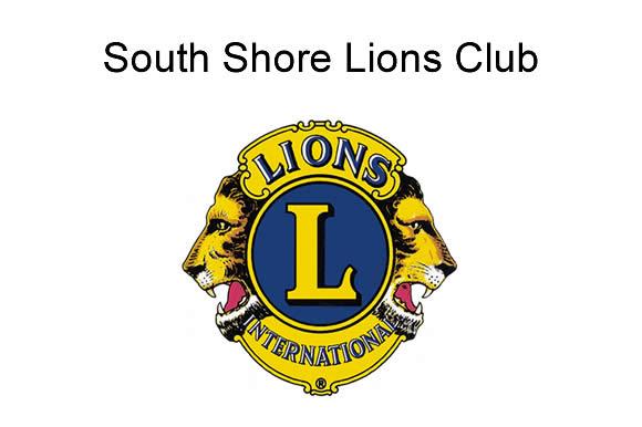 south_shore_lions