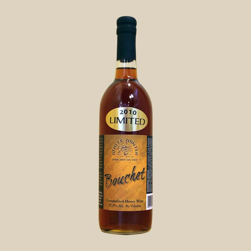 2010-bouchet_mead_white_winter_winery