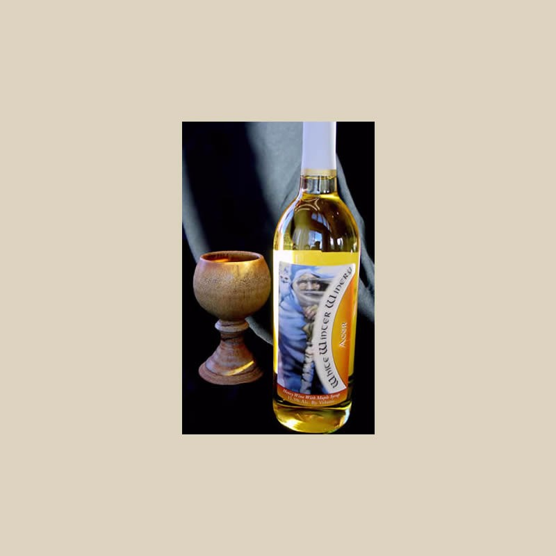 acer_mead_white_winter_winery