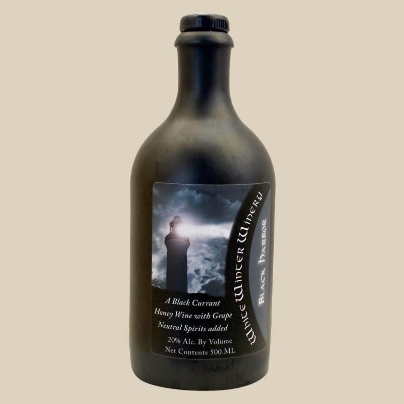 black-harbor-mead_white_winter_winery_tan