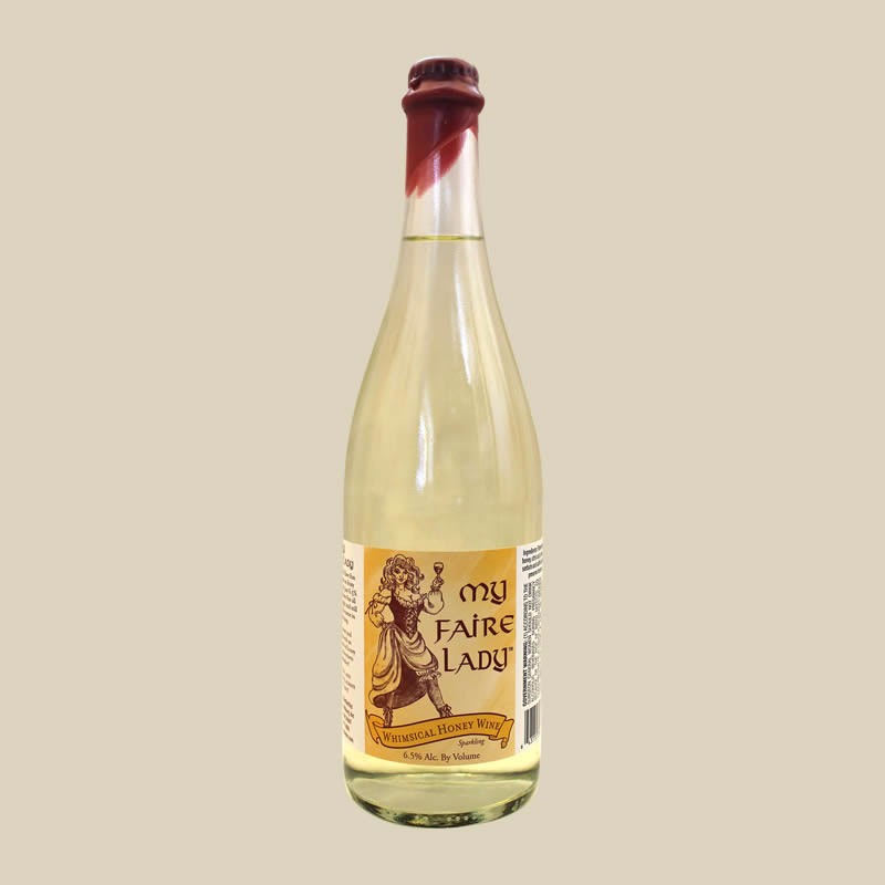 my_fair_lady_mead_white_winter_winery