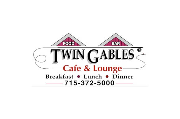 Twin-Gables