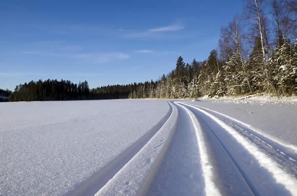 snowmobile_trails