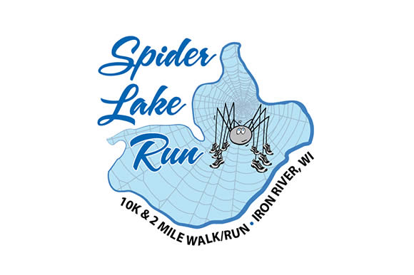 spider_lake_run_logo