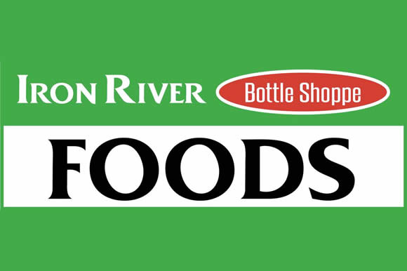 iron_river_foods_green