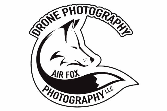 fox_air_photography