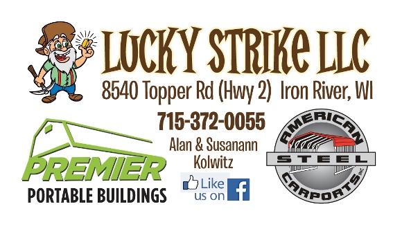 Lucky-Strike-Premier-ASC-FB-BC