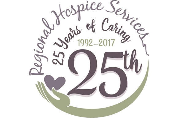 regional-hospice-services