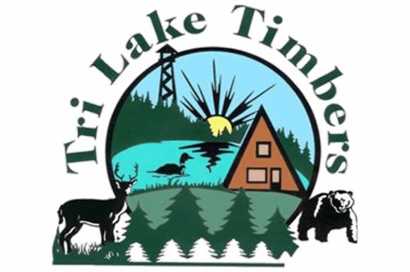 Tri-Lakes_logo