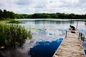 tri-lake-timbers-6