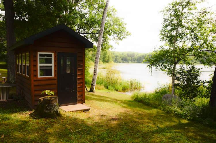 tri-lake-timbers