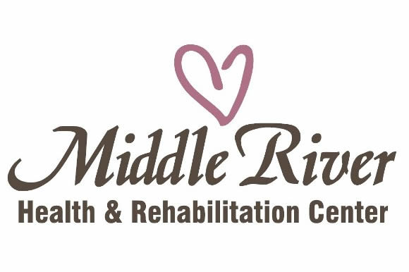 middle-river-rehab