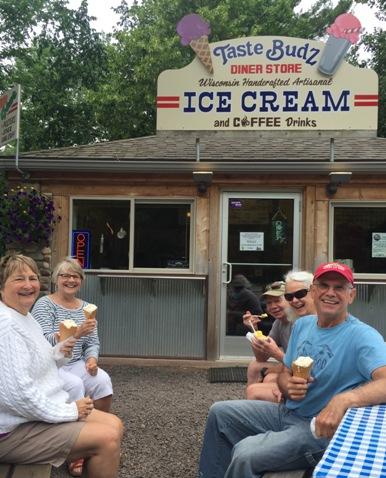ice-cream-2017