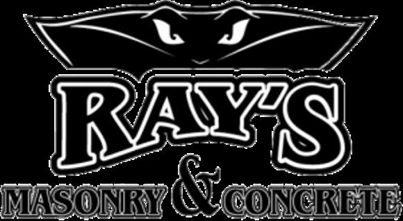 Rays-Masonry