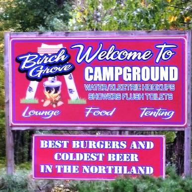 Birch-Grove-Campground