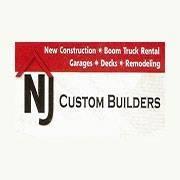 nj-custom