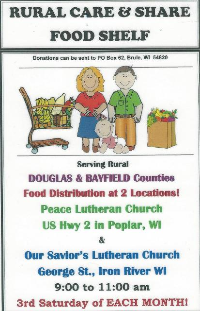 Our-Saviors-Lutheran-Church-Rural-Care-and-Share-Food-Shelf-1.29.18