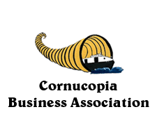 cornucopia-business-association-bold